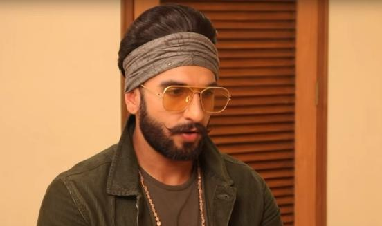 'Gully Boy', Ranveer starts preparing for '83'