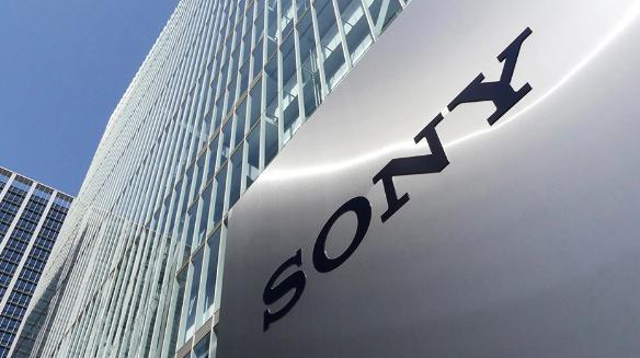 Sony to rebuild its portable division