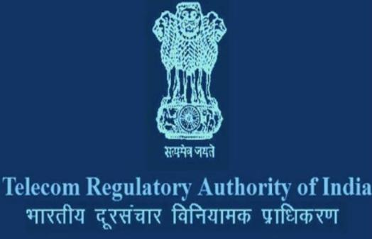 New Rules of TRAI For Cable and DTH