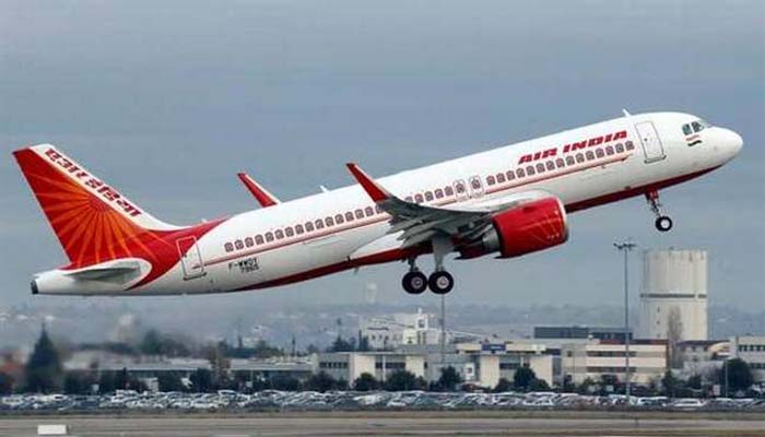 Modi government, Air India, 100% disinvestment, Clearance,