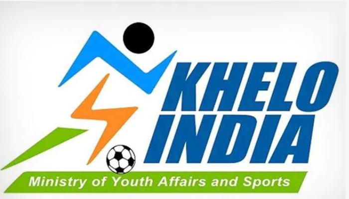 Chhattisgarh, Play khel india, Roop Singh of Korea, Selection,