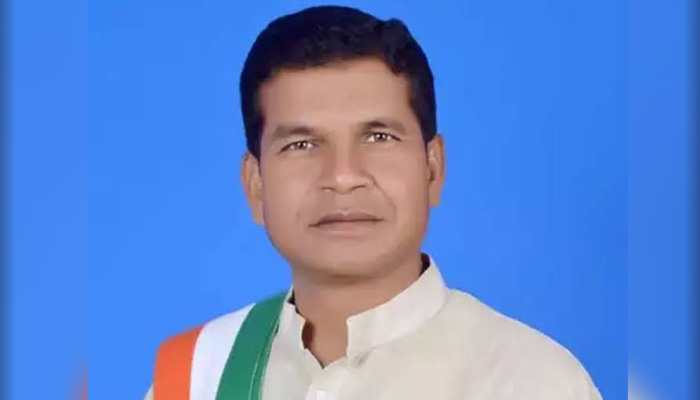 Central budget, Pradesh Congress President, Mohan Markam, BJP government at the center, Comment,