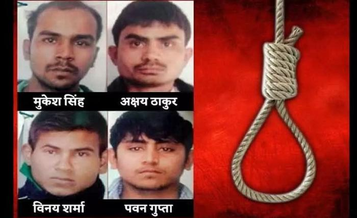 Nirbhaya gang rape and murder, Doshi Vinay Sharma, Supreme court,