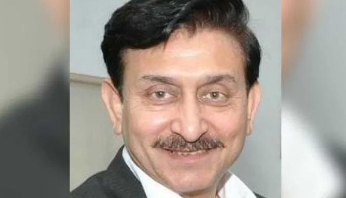 Pradeep Tandon, FICCI Chhattisgarh Chapter, Become president for the second time,
