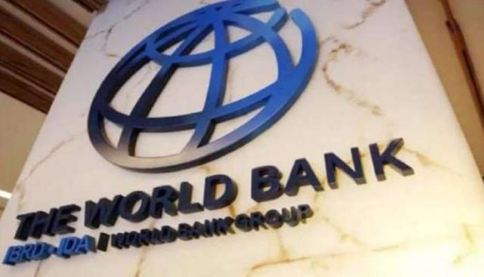world Bank, GDP growth of India, Estimate reduced,