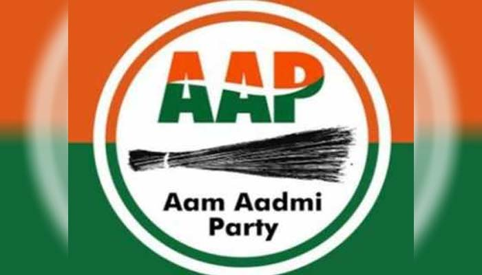 Delhi Assembly Elections, Aam Aadmi Party, Election commission, Questions on style,