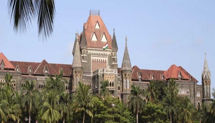 Citizenship amendment law, Bombay High Court, Opposition to the law, anti national, Not a traitor,