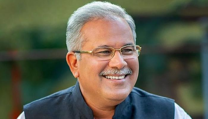Chhattisgarh, Now ration card, 65 lakh families, Will get treatment facility,