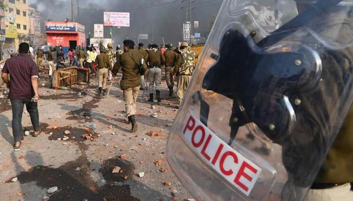 Delhi high court, All matters related to violence, SIT will investigate,