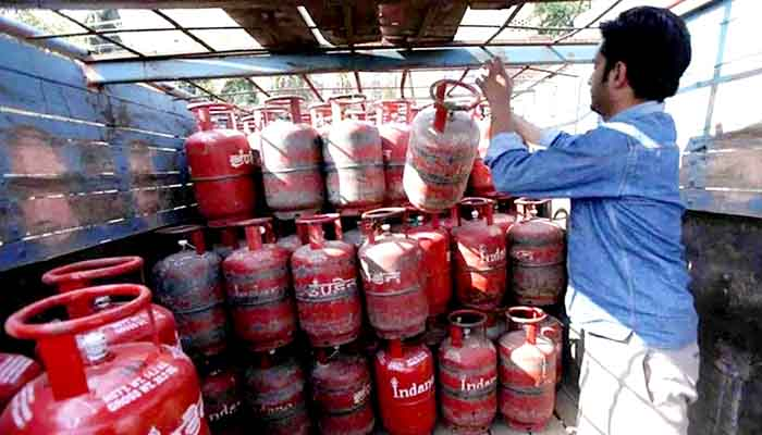 Modi government, Now domestic gas, Huge increase in price,