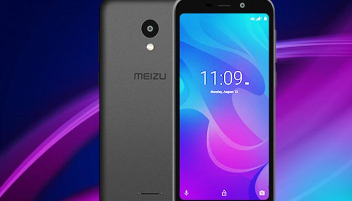 Ikall Meizu Brands, Hit the market, cheapest smartphone,