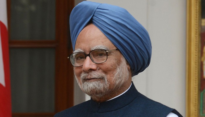State of economy, Former pm, Manmohan Singh, Modi government, Attack,