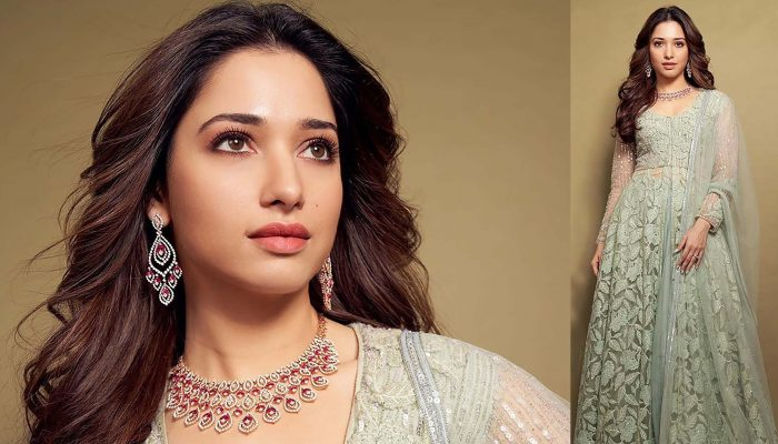 South Film Industry, Actress, Tamannaah Bhatia, Swayamvar,