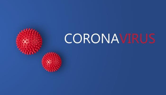 Corona virus, Infection, Control, Help and cooperation,