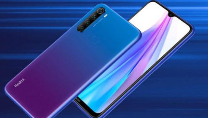 Redmi Note 9 Pro, Redmi Note 9, in India, Will be on March 12, Launch,