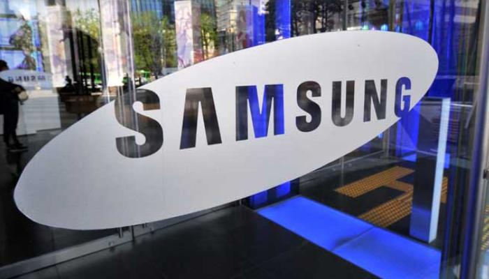 Samsung company, Three other smartphones, Android 10 update,