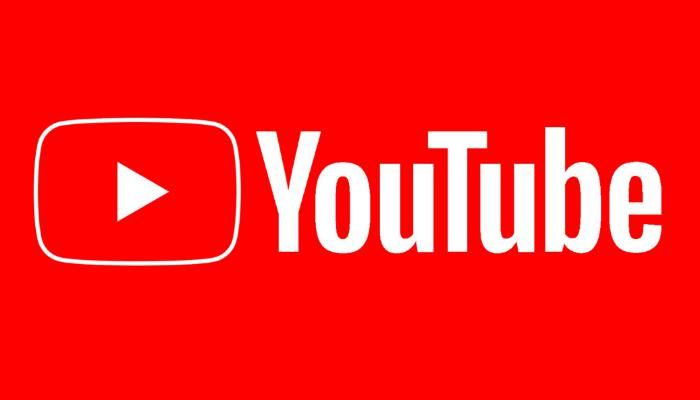 Youtube Setting : How to do Age Restriction On