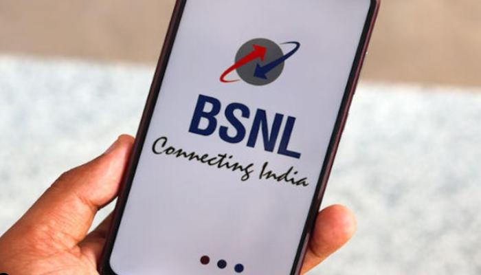 BSNL Prepaid Plan, Special tariff voucher, STV, Launch,