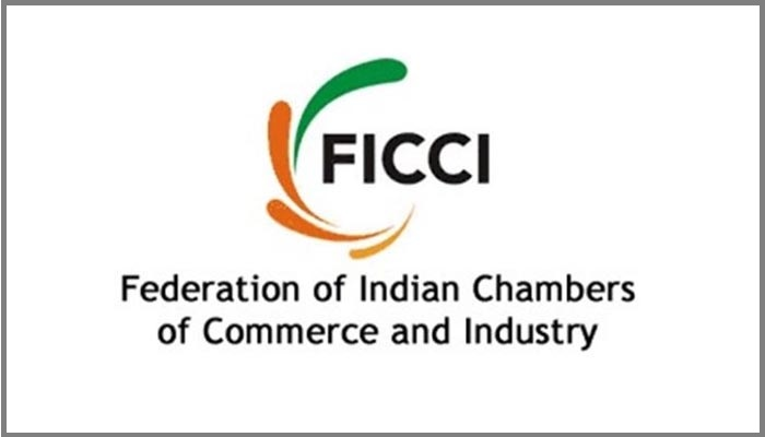 Regarding lockdown, FICCI gave these suggestions,