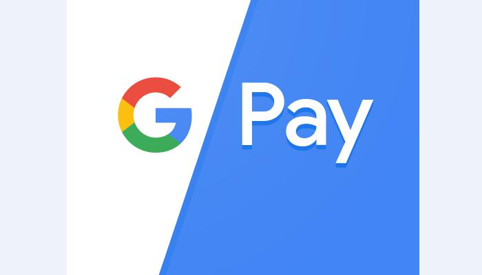 Up to 1000 cashback offers on Google Pay Prepaid Recharge