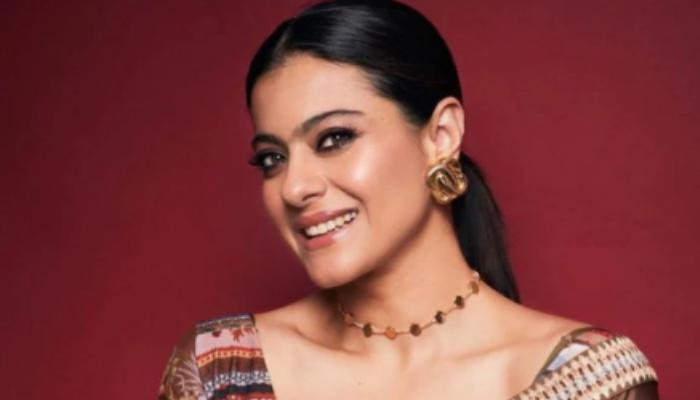 Instagram, Kajol, Ten million followers,
