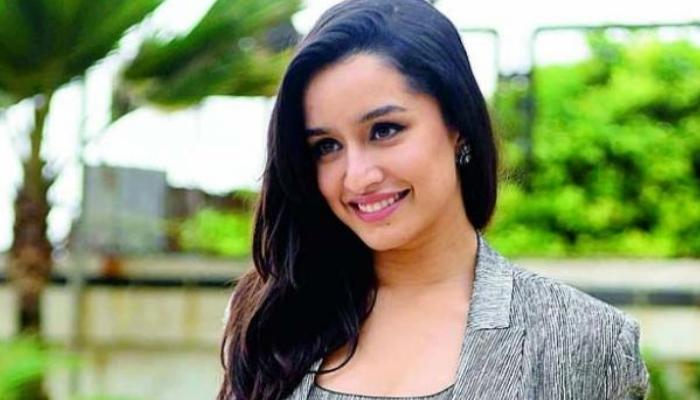 Shraddha Kapoor, Corona virus, Quarantine, Film preparation,