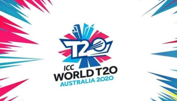 T20 World Cup : 2022
