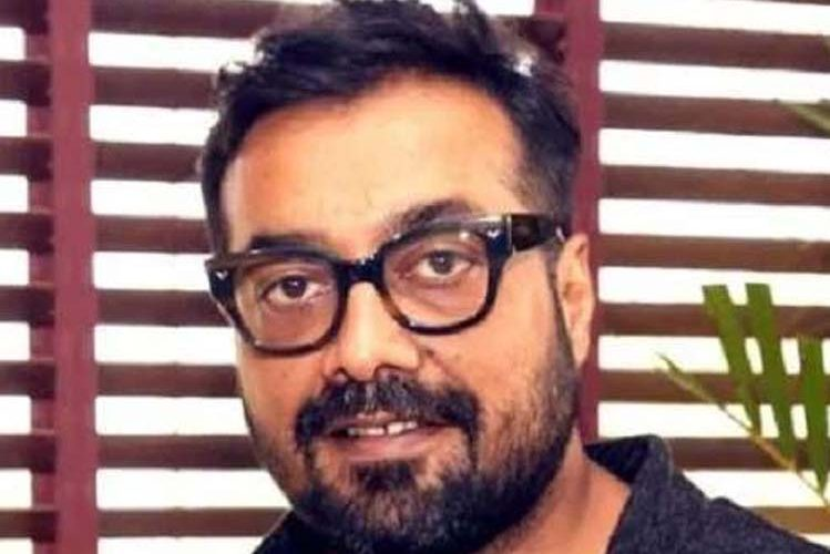 Payal Ghosh accused Bollywood director Anurag Kashyap of sexual harassment| entertainment News in Hindi