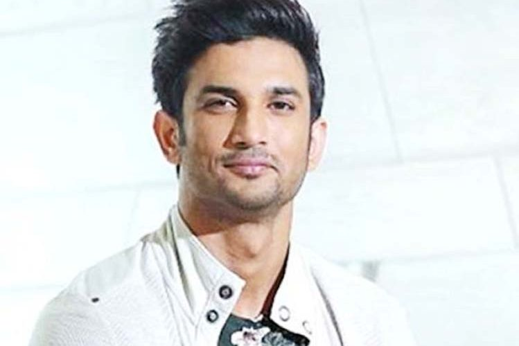 AIIMS report revealed, Sushant did not die as poison| entertainment News in Hindi
