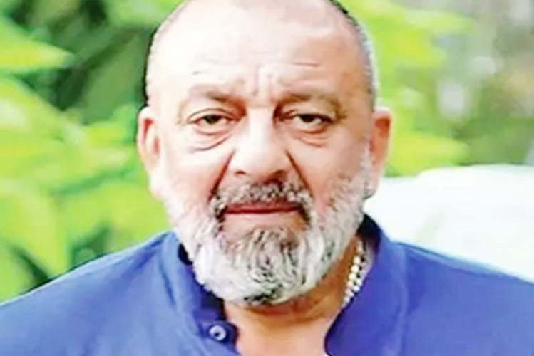 Sanjay Dutt wins battle with cancer, thanks fans for their wishes on social media| entertainment News in Hindi