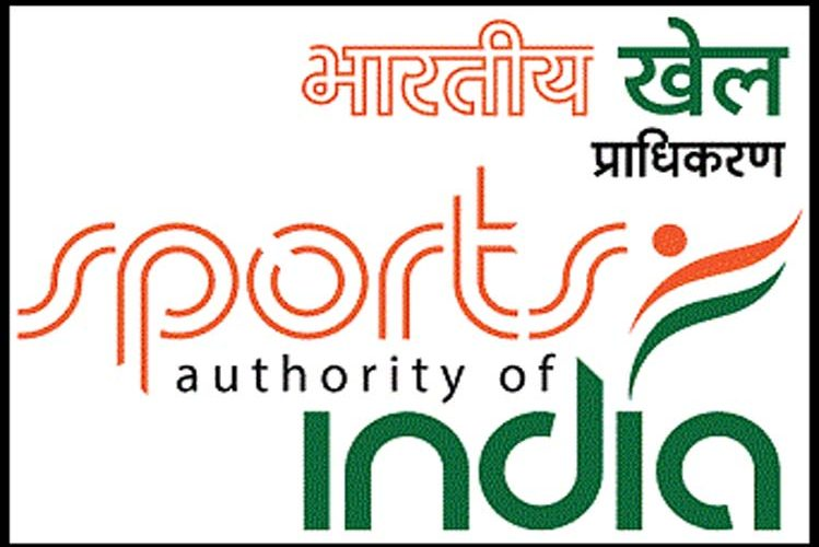 Sports Authority of India approves National Coaching Camp for Table Tennis| national News in Hindi