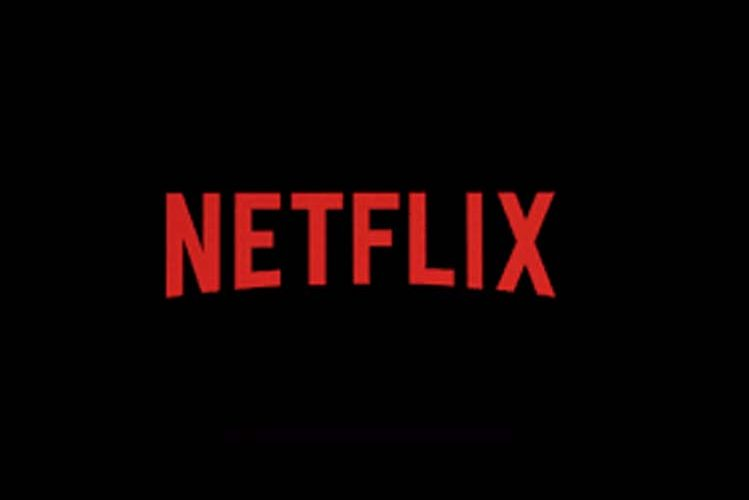 netflix festival streamfest, watch everything for free for two days| entertainment News in Hindi
