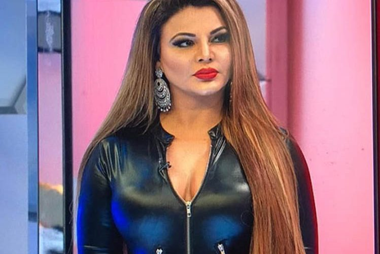 Birthday Special: Rakhi Sawant is the owner of property worth so many crores!| entertainment News in Hindi