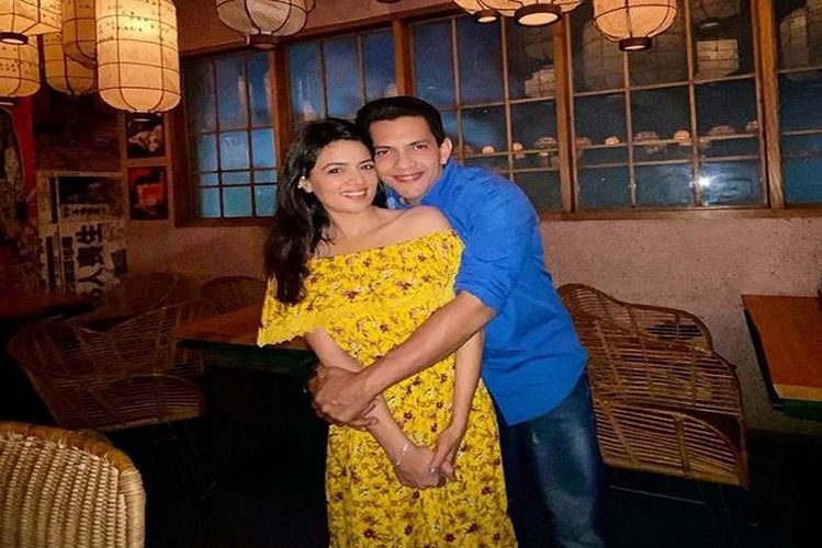 Aditya Narayan will be married to this actress tomorrow| entertainment News in Hindi
