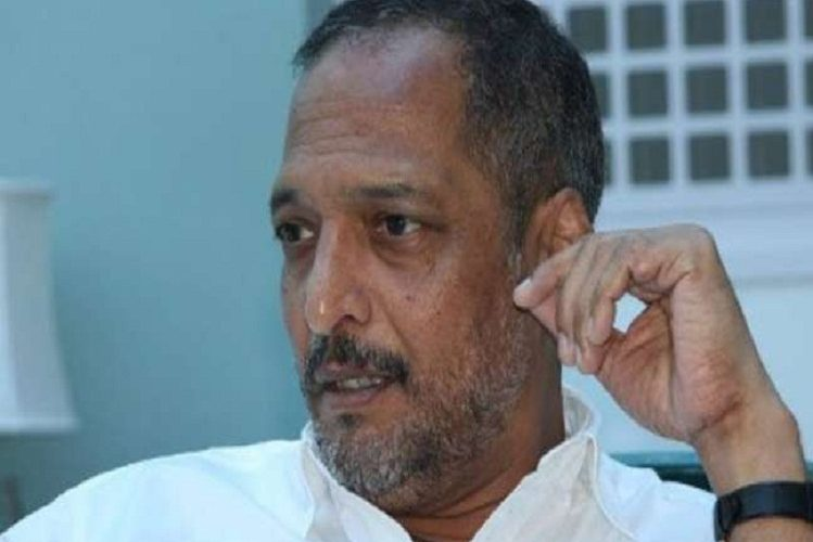 Birthday special: Nana Patekar likes to do this| entertainment News in Hindi