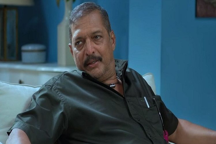Birthday special: Nana Patekar is the owner of property worth so many crores| entertainment News in Hindi