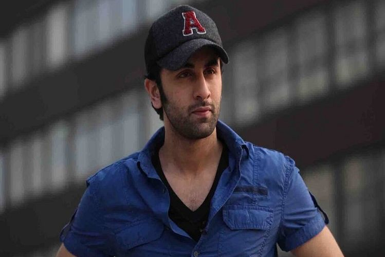Ranbir Kapoor is the owner of so many crores of assets| entertainment News in Hindi