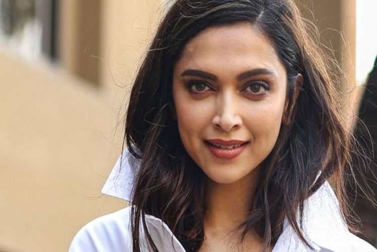 Birthday Special: Bollywood actress Deepika Padukone has assets of so many crores| entertainment News in Hindi
