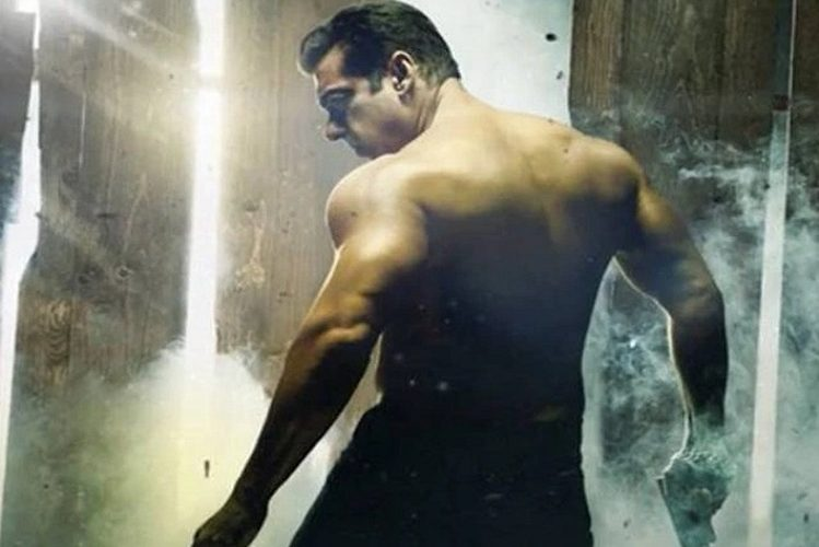 Bollywood: Zee Studios buys Salman Khan's film rights for Rs 230 crores  entertainment News in Hindi