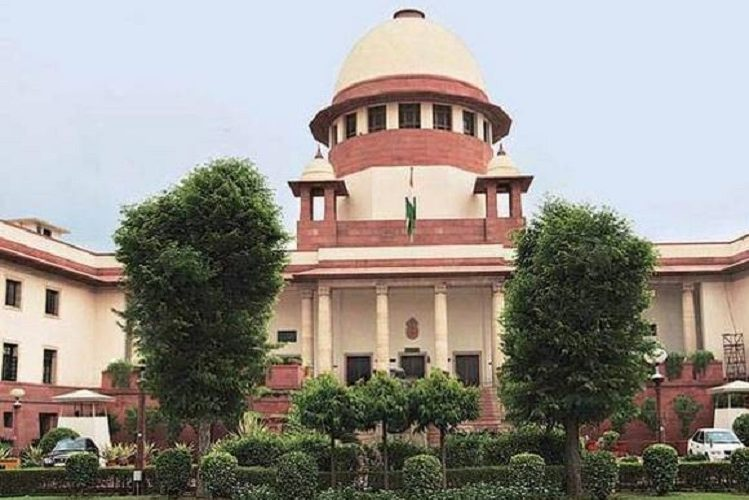 Agriculture Law: Supreme Court bans all three agricultural laws, committee was also formed, decision given on Republic Day parade| national News in Hindi