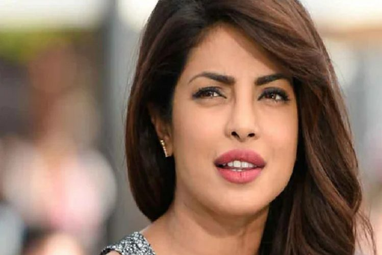 Bollywood actress Priyanka Chopra wants to be the mother of so many children!| entertainment News in Hindi