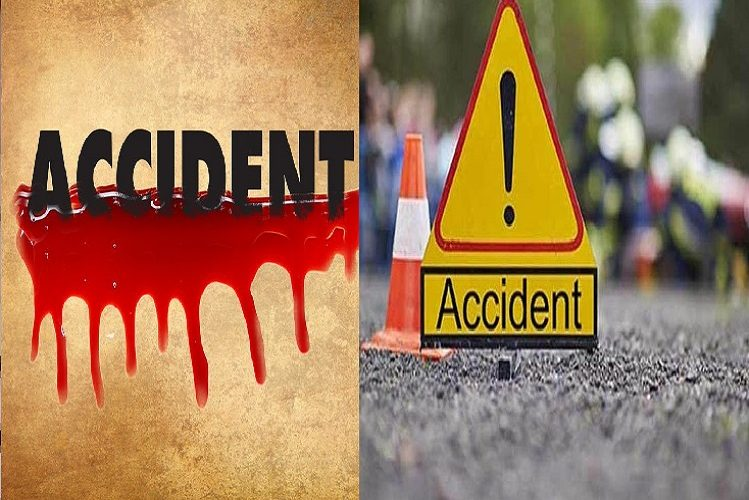 Accident: Government bus, which came in contact with transmission line in this district of Tamil Nadu, 10 passengers burnt badly| national News in Hindi