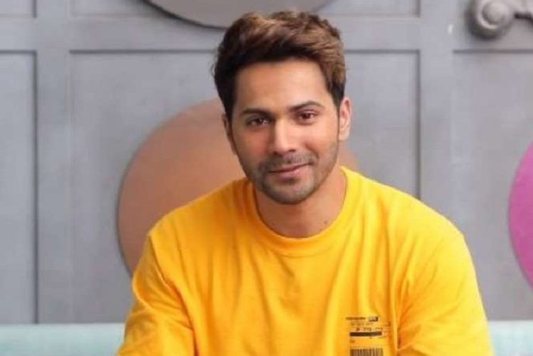 Bollywood actor Varun Dhawan will marry this month!| entertainment News in Hindi