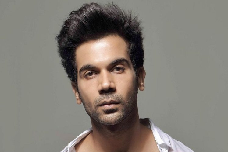 Rajkumar Rao considers this star Bollywood actor as his ideal| entertainment News in Hindi