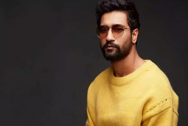 Vicky Kaushal will work in place of Varun Dhawan in this film!| entertainment News in Hindi