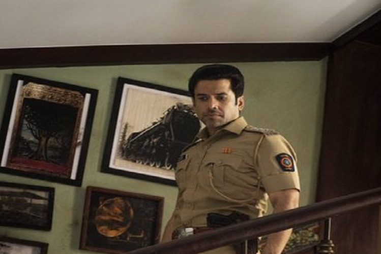 Tusshar Kapoor to play the role of a police officer in this film| entertainment News in Hindi