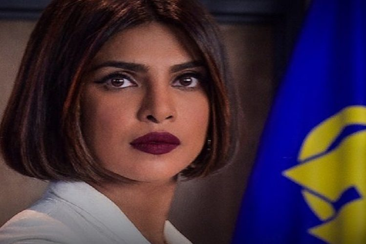 Bollywood actress Priyanka Chopra has now revealed the incident| entertainment News in Hindi