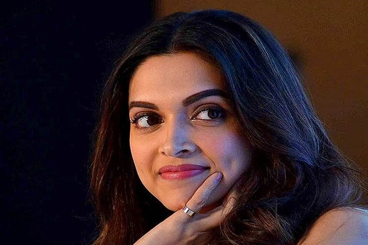 This dance video of Bollywood actress Deepika Padukone is going viral| entertainment News in Hindi