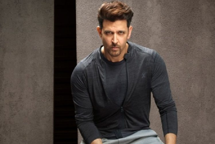 After this film, Hrithik Roshan got 30,000 proposals for marriage| entertainment News in Hindi