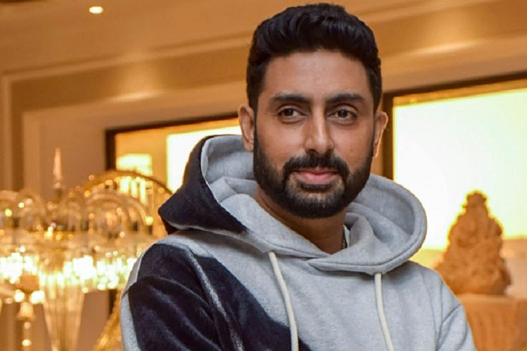 Birthday Special: Abhishek Bachchan is the owner of such crores of assets| entertainment News in Hindi